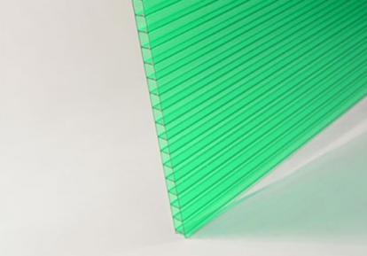 PC阳光板