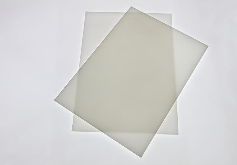 PS光扩散板