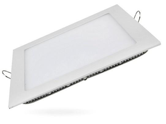 超薄平板灯